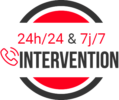 Intervention 7/7
